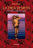 Veneti goddess REITIA