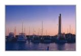 Port Washington 1.jpg