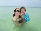 Pensacola Loux Vacation