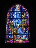 St Mère Eglise - Airborne Memorial