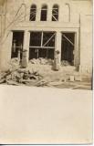 Mission 1908