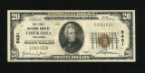 National Currency First Nat'l Bank Chickasha OK 1929 Type 1 Ch 5431 $240 a.jpg