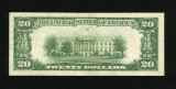 National Currency First Nat'l Bank Chickasha OK 1929 Type 1 Ch 5431 $240 b.jpg