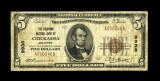 National Currency Oklahoma Nat'l Bank Chickasha OK 1929 Type 1 Ch 9938 $2600 a.jpg