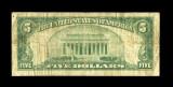 National Currency Oklahoma Nat'l Bank Chickasha OK 1929 Type 1 Ch 9938 $2600 b.jpg