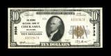 National Currency Oklahoma Nat'l Bank Chickasha OK 1929 Type 1 Ch 9938 $400 a.jpg
