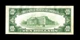 National Currency Oklahoma Nat'l Bank Chickasha OK 1929 Type 1 Ch 9938 $400 b.jpg