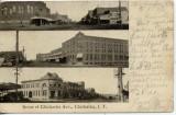OK Chickasha 1907 postmark.jpg