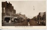 OK Chickasha 1907.jpg