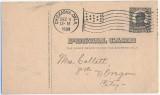 OK Chickasha 1909 flag postmark.jpg