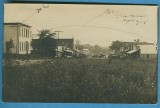 OK Yale 1908 Postmark.jpg