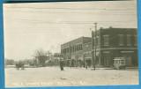 OK Yale Bank Hamburger wagon ca 1910 $126 ephemeraphile bought.jpg