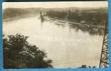 OK Yale High Water Scene in Oil Fields ca 1915 $20.jpg