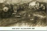 OK Yale MK&T Depot 1908.jpg