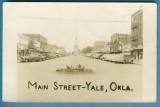OK Yale Main Street ca 1940s.jpg