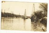 OK Yale OK Flooded oil field 1916.jpg
