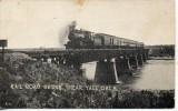 OK Yale OK Rail Road Bridge OK Near Yale 1909 postmark a.jpg