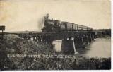 OK Yale Rail Road Bridge 1909 postmark a.jpg