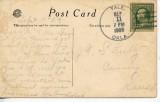 OK Yale Rail Road Bridge 1909 postmark b.jpg