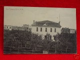 Courthouse, Perry 1910.jpg