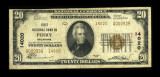National Currency First Nat'l Bank Perry OK 1929 Type 2 Ch 14020 $300 a.jpg