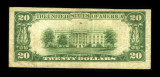National Currency First Nat'l Bank Perry OK 1929 Type 2 Ch 14020 $300 b.jpg