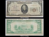 National Currency OK Perry Bank Note.jpg