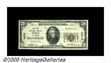 National Currency OK Perry First National Bank of Perry National Currency a.jpg