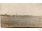 OK Perry 1908 church in the country postcard.jpg
