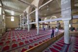 Yıldırım mosque
