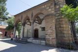 Kurşunlu mosque Edremit