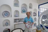 Mehmet Gürsoy workshop
