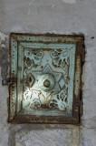 Kutahya june 2008 1824.jpg