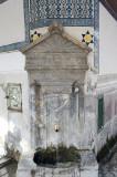 Kutahya june 2008 1826.jpg