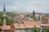Tavsanli june 2008 1961.jpg