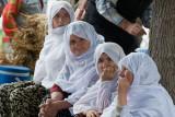 Tavsanli pictures - Western Turkey