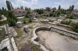 Aizanoi Bath 1