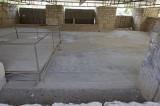 Aizanoi june 2008 2102.jpg