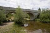 Aizanoi june 2008 2106.jpg