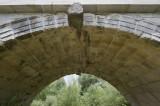 Aizanoi june 2008 2109.jpg