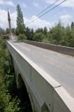 Aizanoi june 2008 2110.jpg