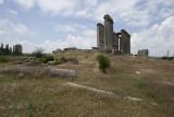Aizanoi june 2008 2114.jpg