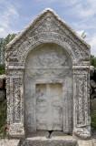 Aizanoi necropolis