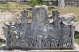 Aizanoi june 2008 2172.jpg