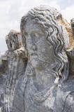 Aizanoi june 2008 2175.jpg
