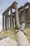Aizanoi june 2008 2179.jpg