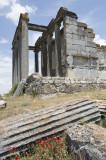 Aizanoi june 2008 2181.jpg