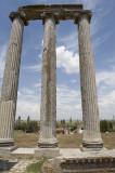 Aizanoi june 2008 2186.jpg