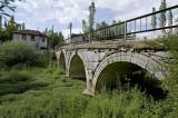 Aizanoi bridges