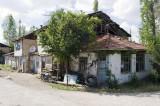 Aizanoi june 2008 2344.jpg